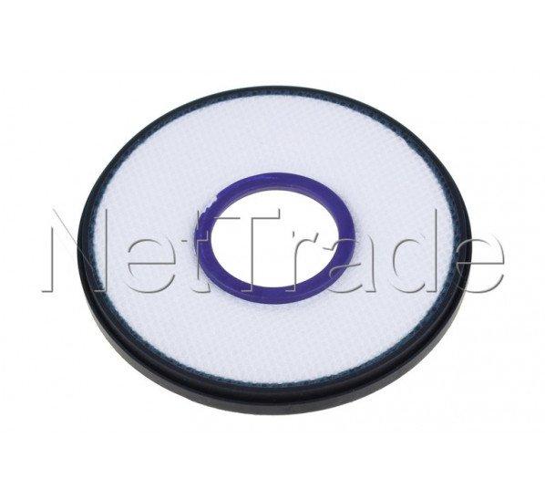 Dyson - Pre-filtre - blueberry - 91977901