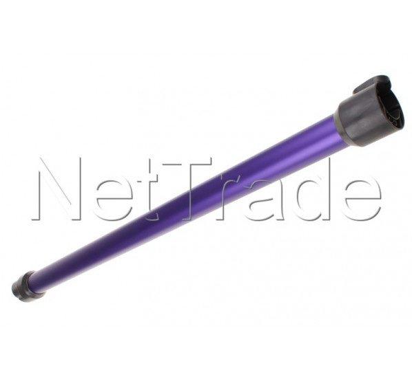 Dyson - Tube de rallonge - mauve -  dc44 / dc58 / dc59 / dc61/dc62/sv03/sv07 - 96566305