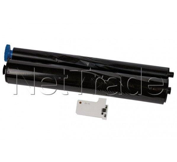 Armor - Toner  pour philips magic-serie 5 pfa351 - altern. - PFA351
