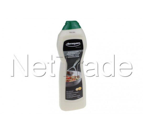 Demeyere - Crème de nettoyage 0,74 l - 773887