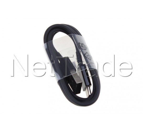 Samsung - Cable de charge usb-c -  1200mm - GH3901949A