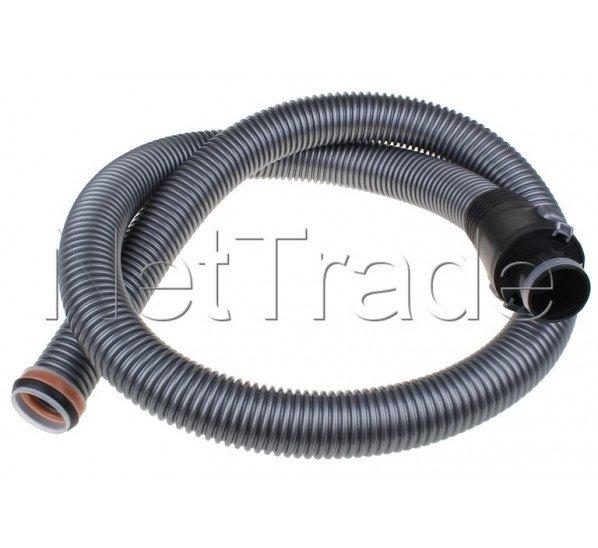 Electrolux - Tuyau d'aspirateur - 140122509015