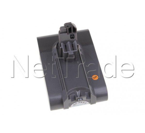 Dyson - Batterie rechargeable - 96781021
