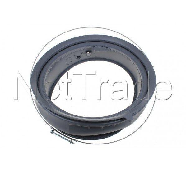 Miele - Joint hublot - wkf130 - 11086730