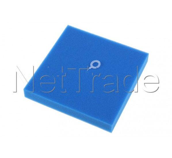 Philips - Filtre - 432200494471
