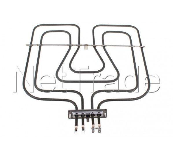 Electrolux - Resistance de four superieur / grill - 800/1650w - 3570578033