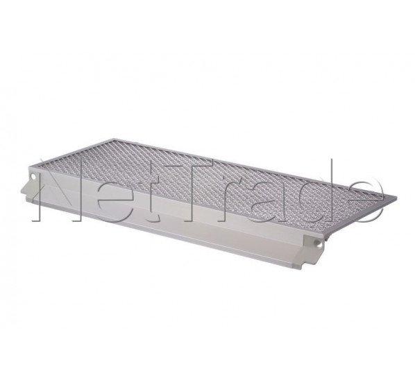 Bosch - Filtre metallique - 00285347
