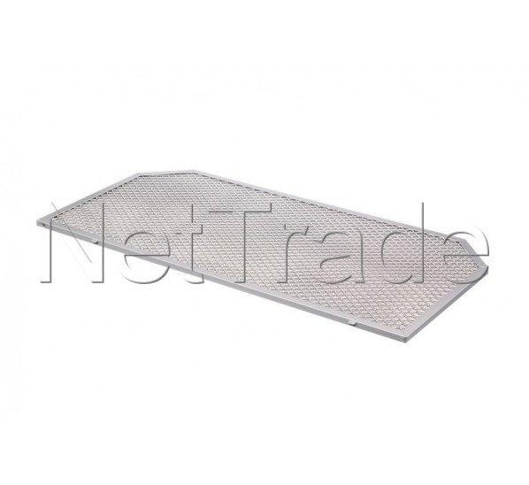 Bosch - Filtre metallique - 00285348
