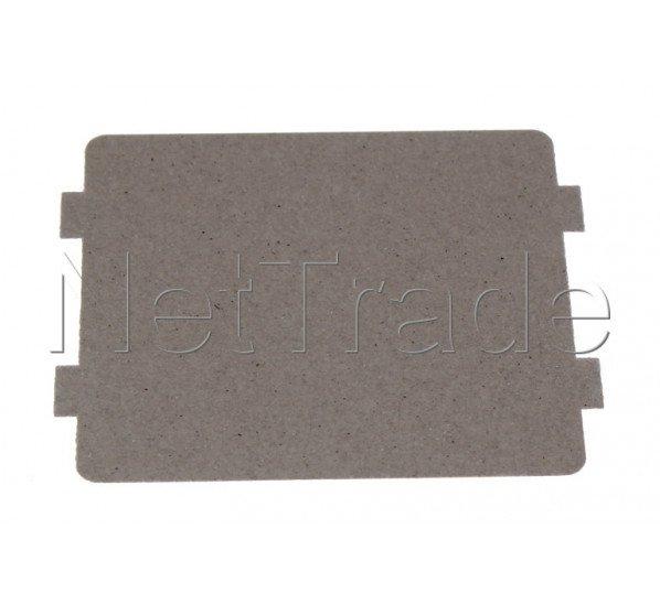 bosch plaque mica micro onde 00606320. Black Bedroom Furniture Sets. Home Design Ideas