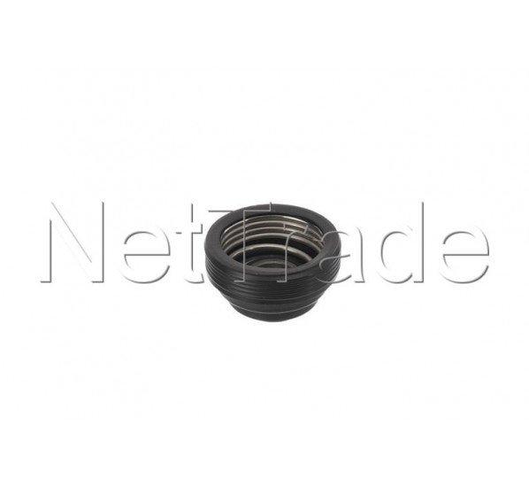 Bosch - Joint  pompe de cyclage - 00065548