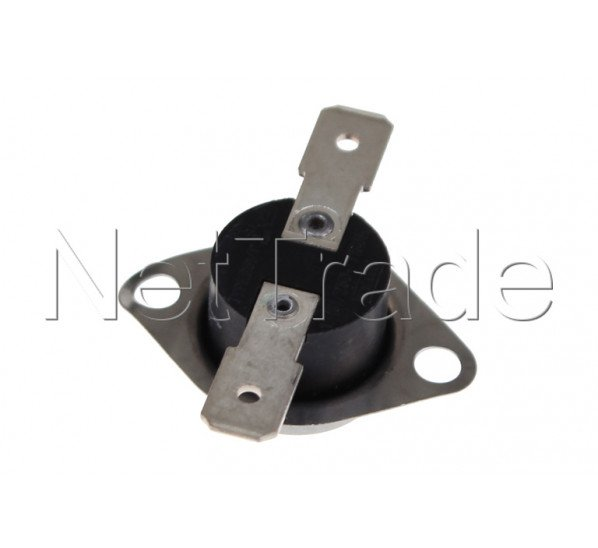 Thermostat S/èche-linge Whirlpool 481228208651