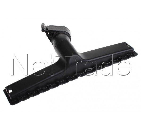 karcher brosse d 39 aspirateur 46290070. Black Bedroom Furniture Sets. Home Design Ideas
