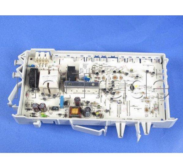 Whirlpool - Control board - 481221478872