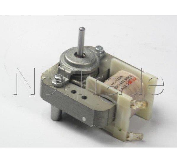 Whirlpool - Motor - 481236158181