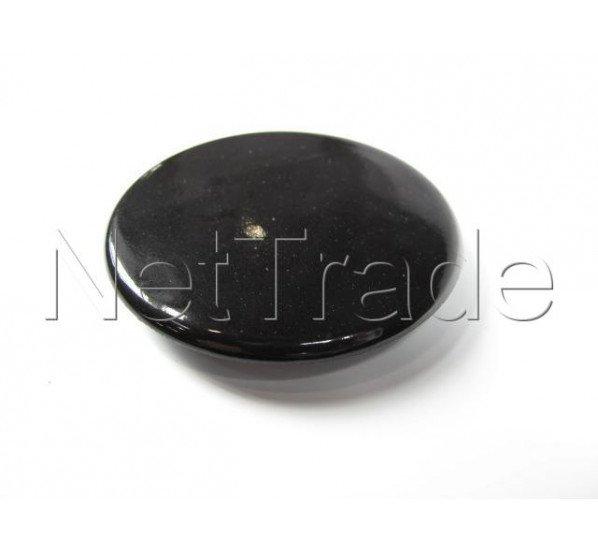 Whirlpool - Chap.l.75.email-noir   -  plus livrable - 481936069394