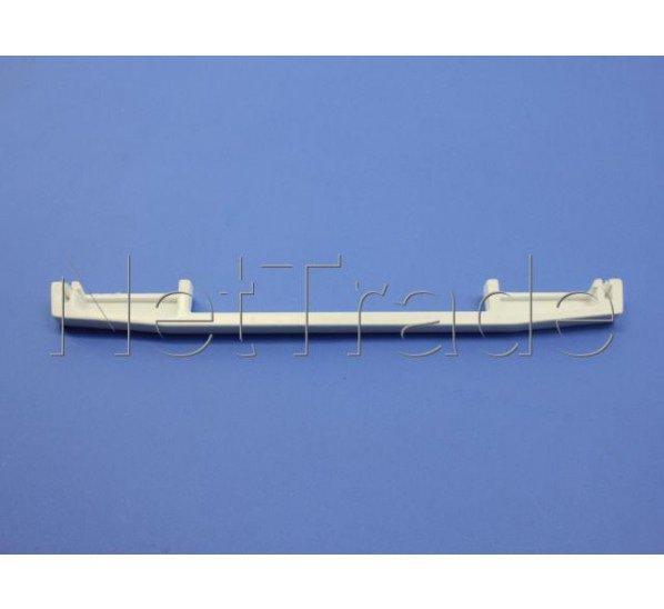 Whirlpool - Poignee de porte - 481231068002