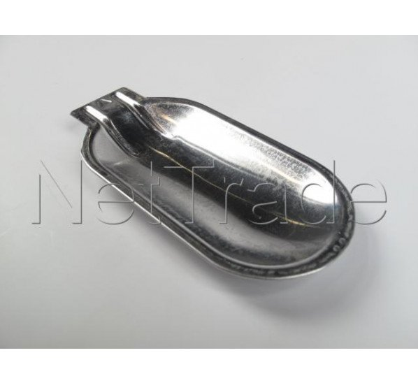 Whirlpool - Reflecteur - 481946049765