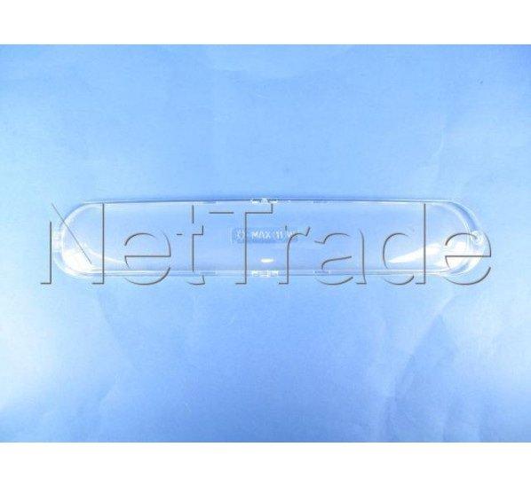 Whirlpool - Cache lampe - 481946279914