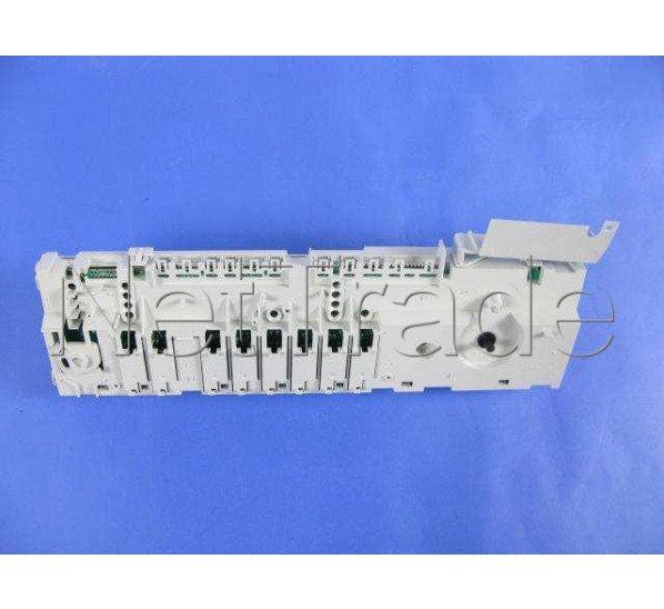 Whirlpool - Control board - 481221479206