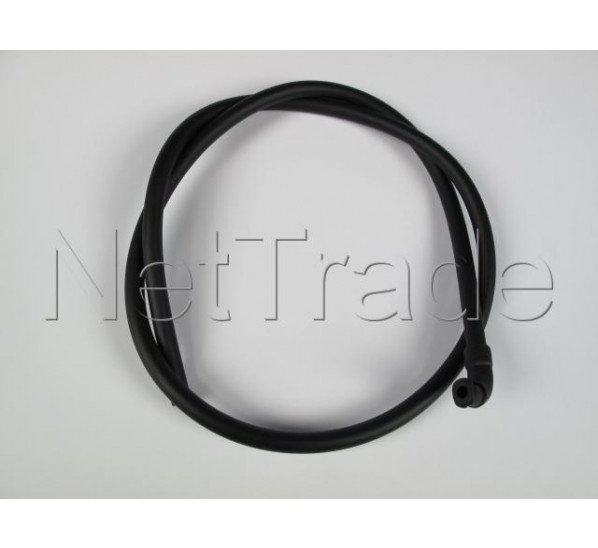 Whirlpool - Tuyau - 481253028822