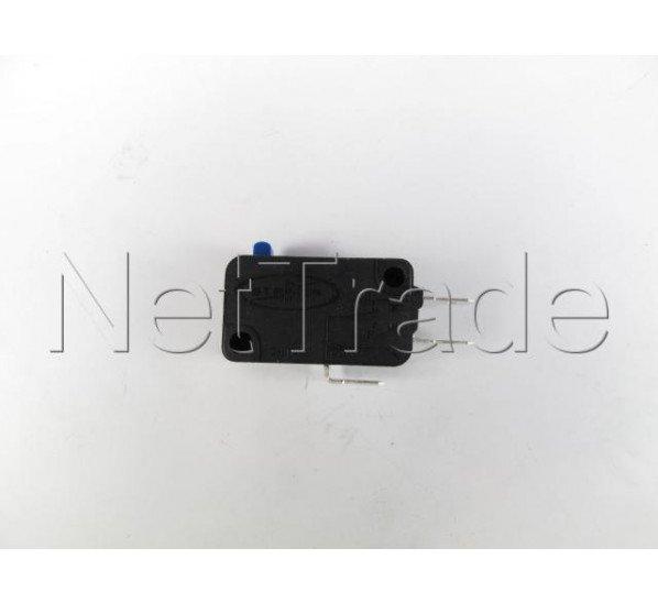 Whirlpool - Switch, door - 480120101097