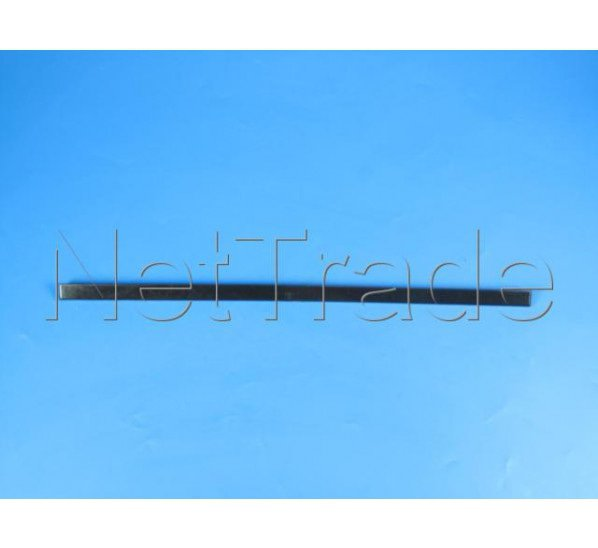Whirlpool - Entretoise - 481946089431