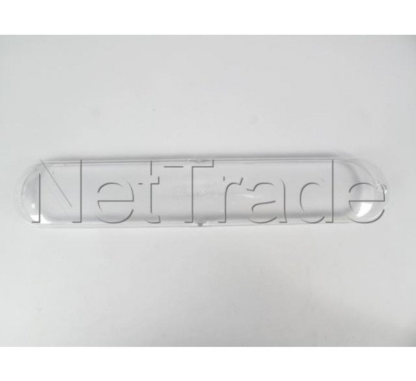 Whirlpool - Cover,lamp - 481246279692