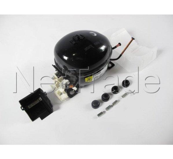 Whirlpool - Compresseur - 481936058764