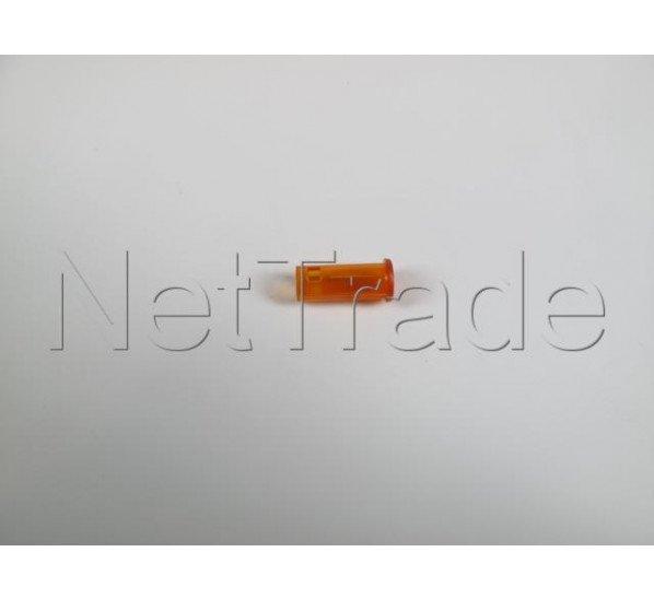 Whirlpool - Capuchon voyant - 481228018022