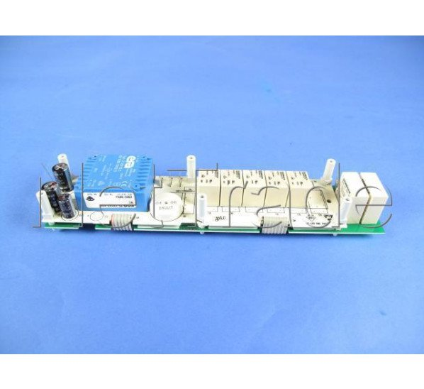 Whirlpool - Control unit - 481921478679