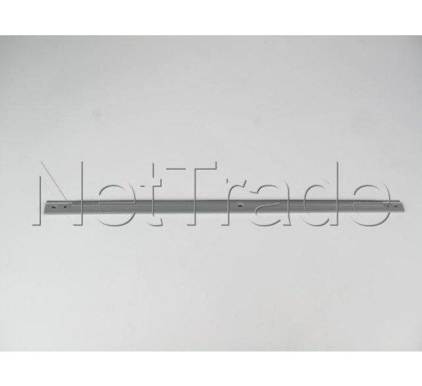 Whirlpool - Bande de protection entre appar. et armoire - 481246668867