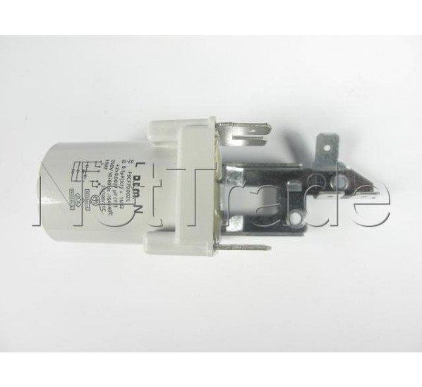 Whirlpool - Filter - 481290508158