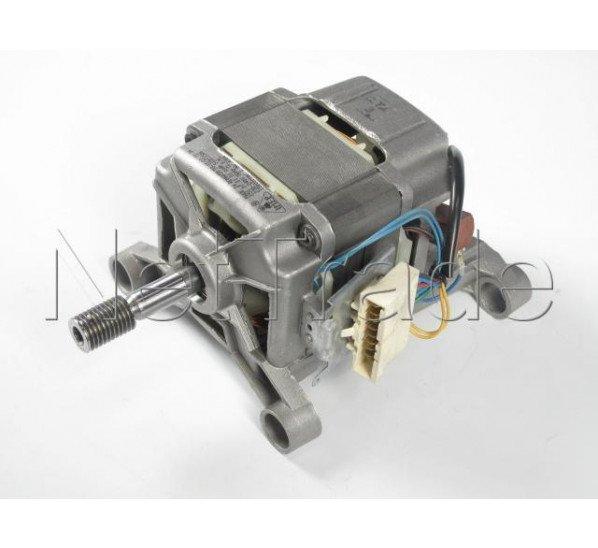 Whirlpool - Motor - 481236178017