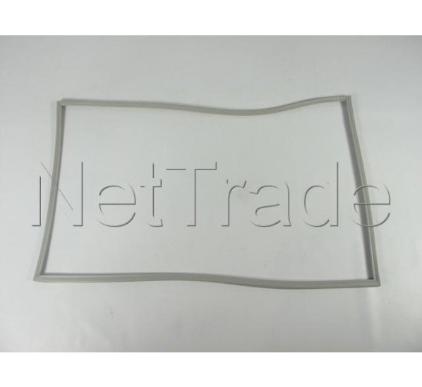 Whirlpool - Joint de porte refrigerateur - 481246688742