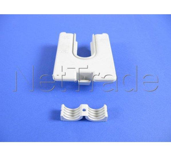 Whirlpool - Securite de tuyau - 481231018153