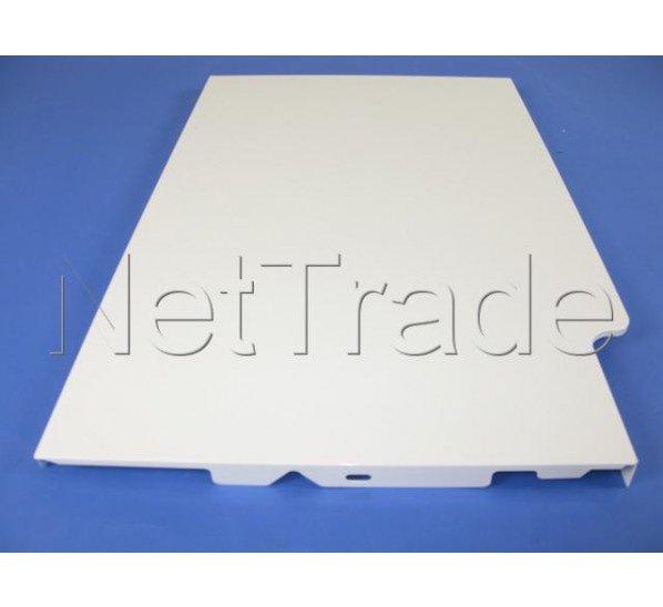 Whirlpool - Side panel - 481244010754