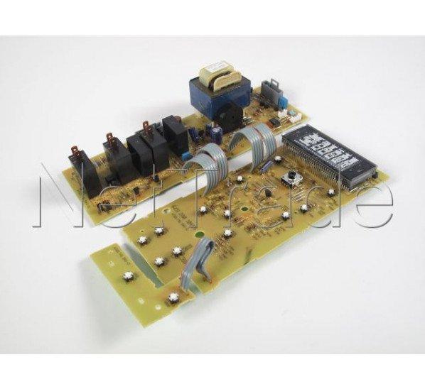 Whirlpool - Control unit - 481221478491