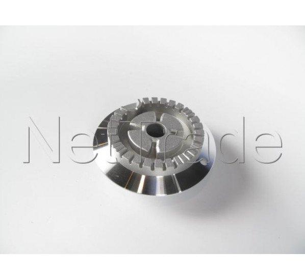 Whirlpool - Couronne + - 481936078395