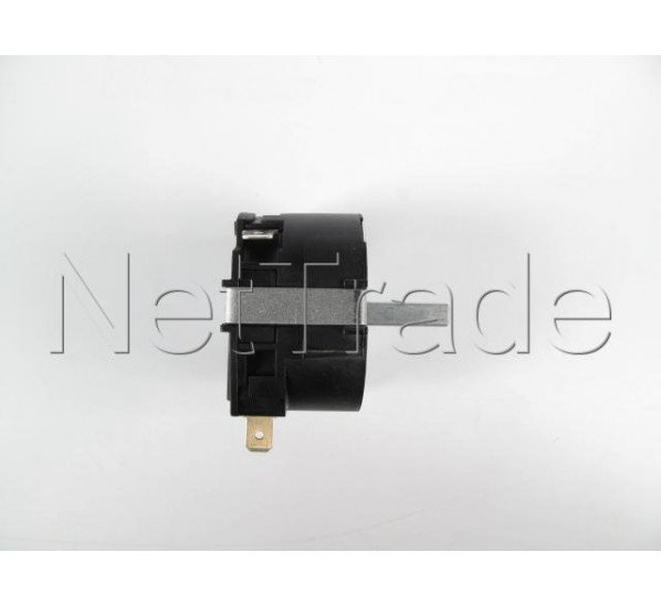 Whirlpool - Time switch   plus livrable - 481928218704