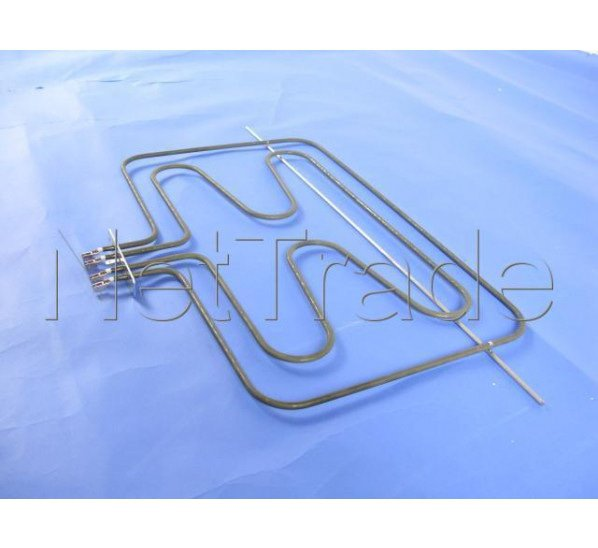 Whirlpool - Resistance/grill - 481925928679