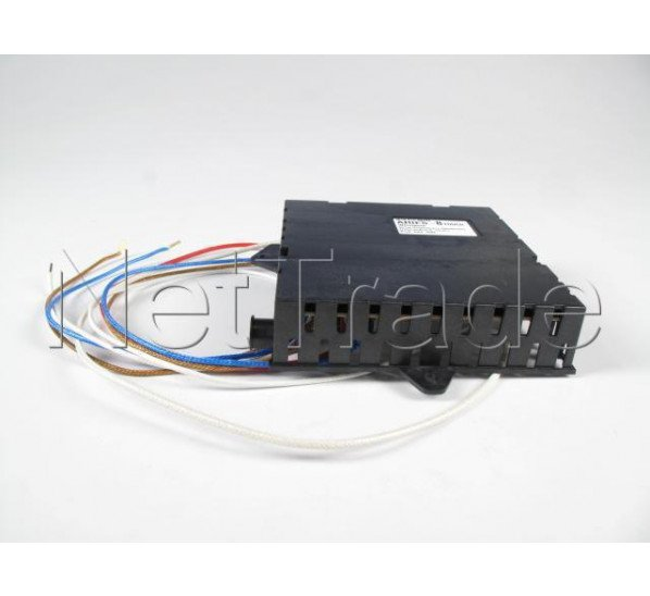 Whirlpool - Power unit - 481221458353