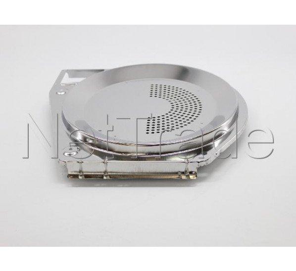 Whirlpool - Convoyeur arr. - 481253048151
