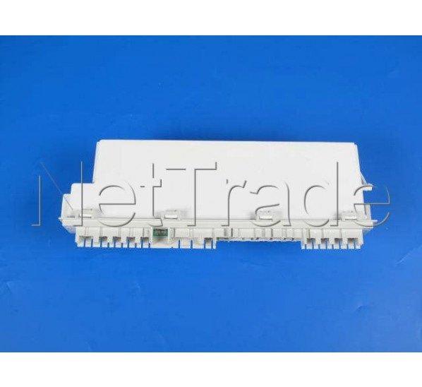 Whirlpool - Control board - 481221478766