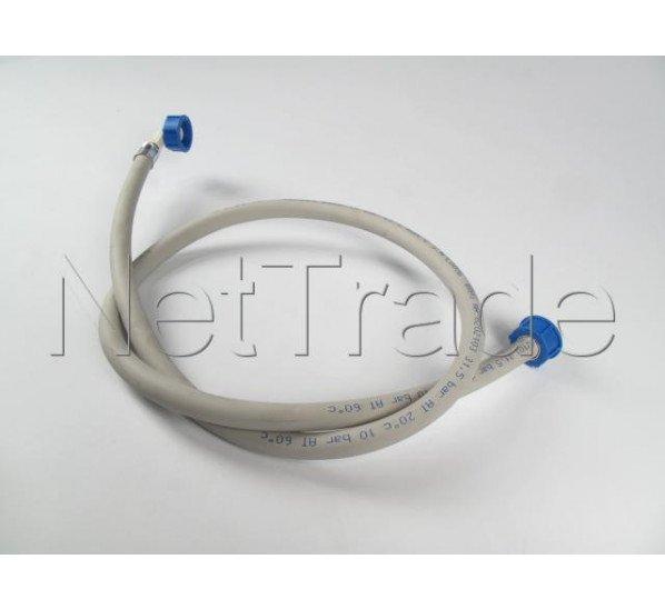 Whirlpool - Tuyeau d'arrivee d'e - 481953028848