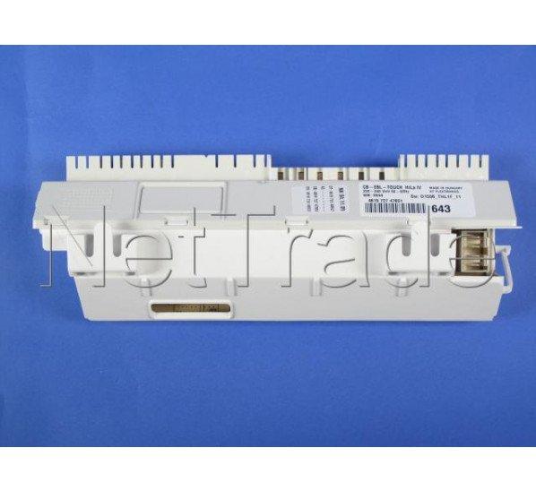 Whirlpool - Control board - 481221478637