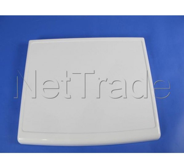Whirlpool - Table top - 481231018936