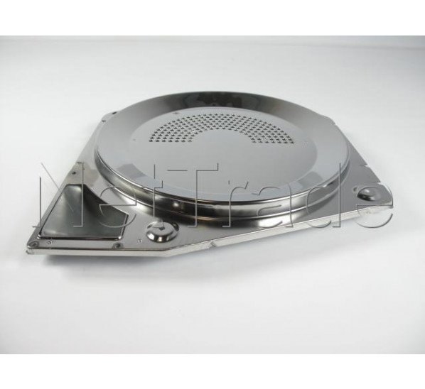Whirlpool - Heating chamber - 481253048254