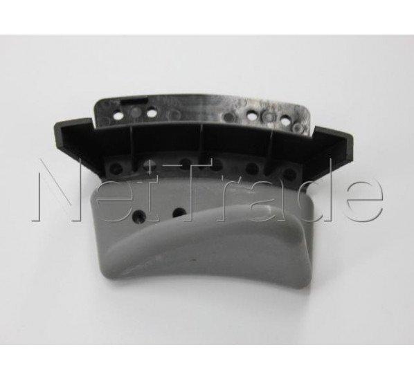 Whirlpool - Deflecteur - 481246668736