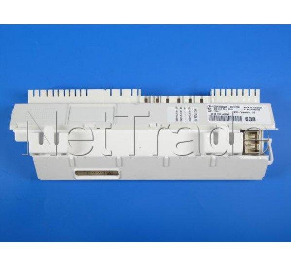 Whirlpool - Control board - 481221478629