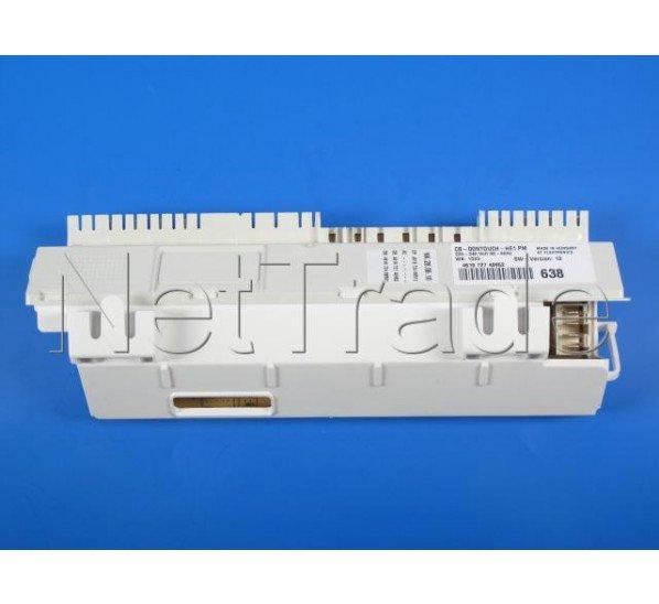 Whirlpool - Control board - 481221478843
